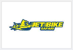 Jet Bike Safari Los Gigantes