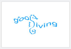 GooDiving