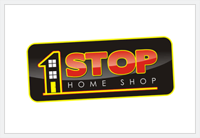 1Stop Homeshop
